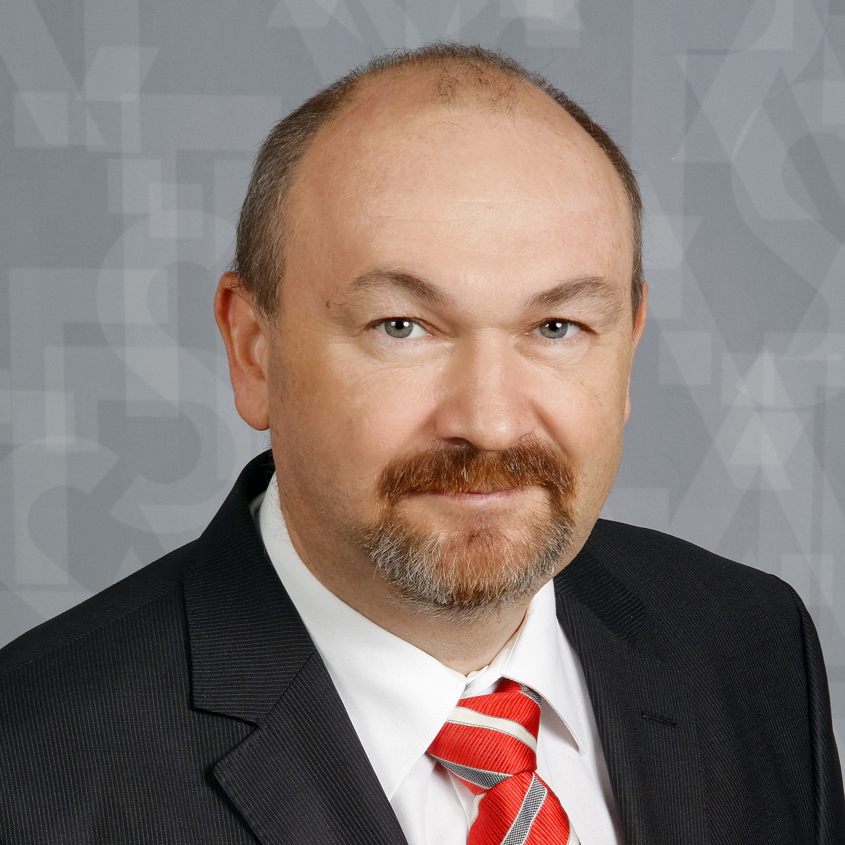 Péter Béndek