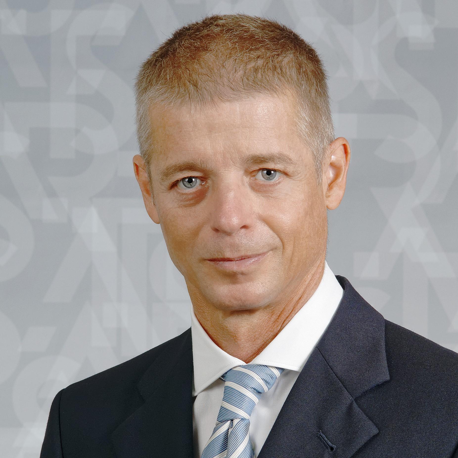 Miklós Juhász