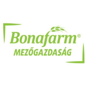 Bonafarm Mezőgazdaság