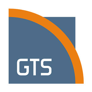 GTS Hungary