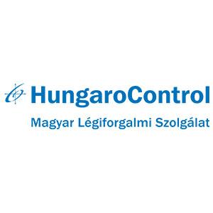 EN – Hongaro Control