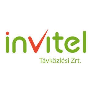 EN – Invitel