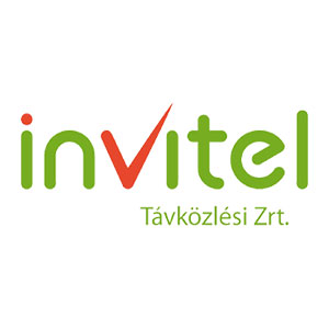 DE – Invitel