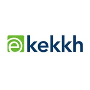 KEKKH