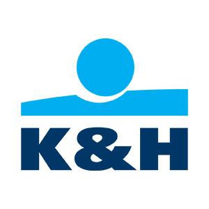 EN – K&H