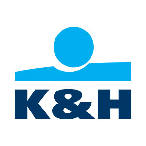 DE – K&H