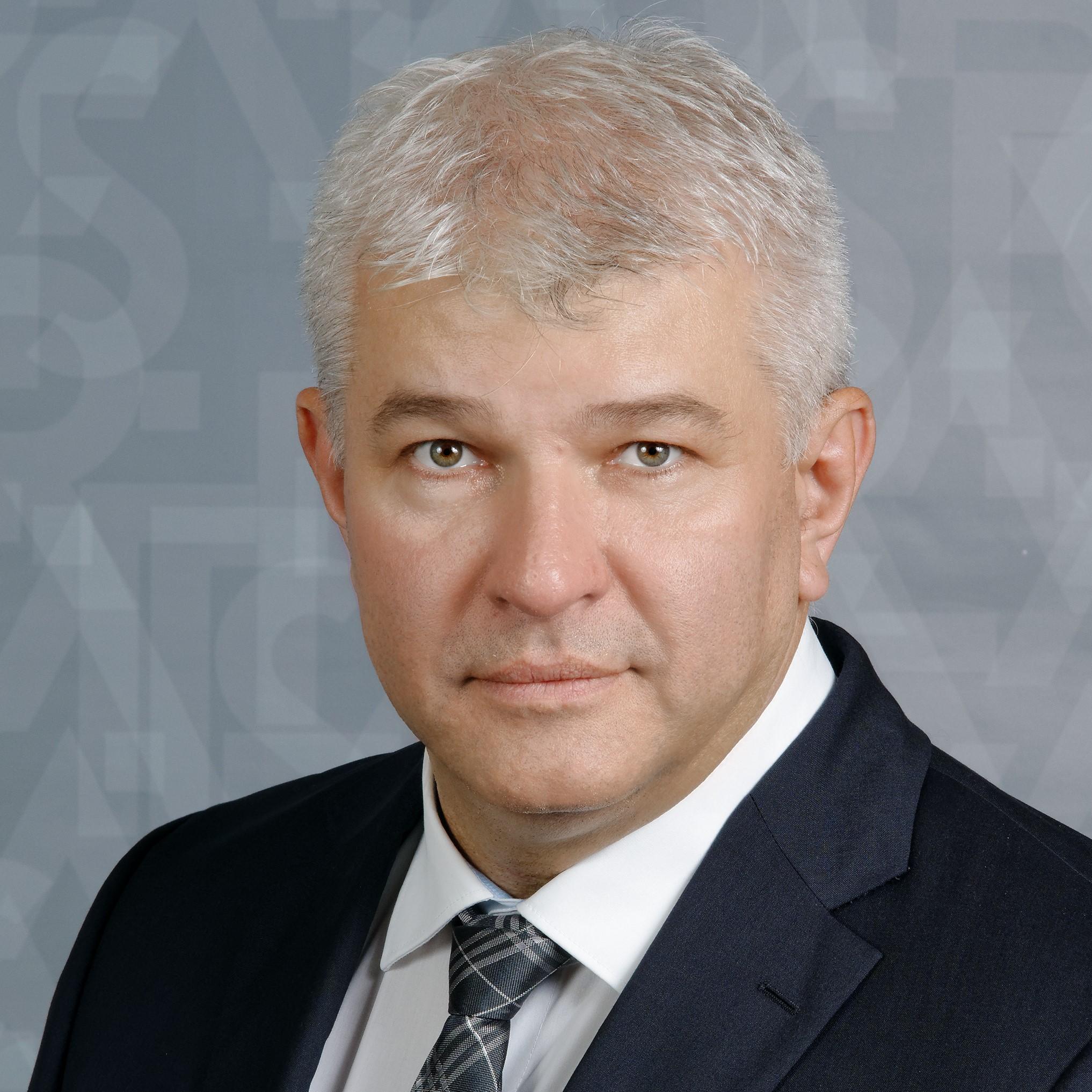 Zoltán Lencse