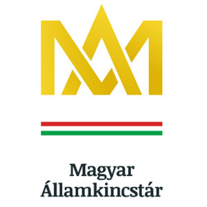 Magyar Államkincstár