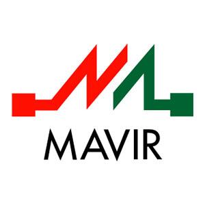 MAVIR