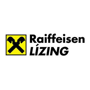 Raiffeisen Lízing