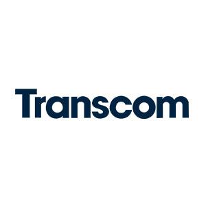 Transcom Hungary