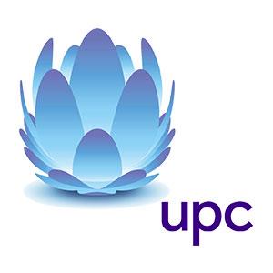 EN – UPC