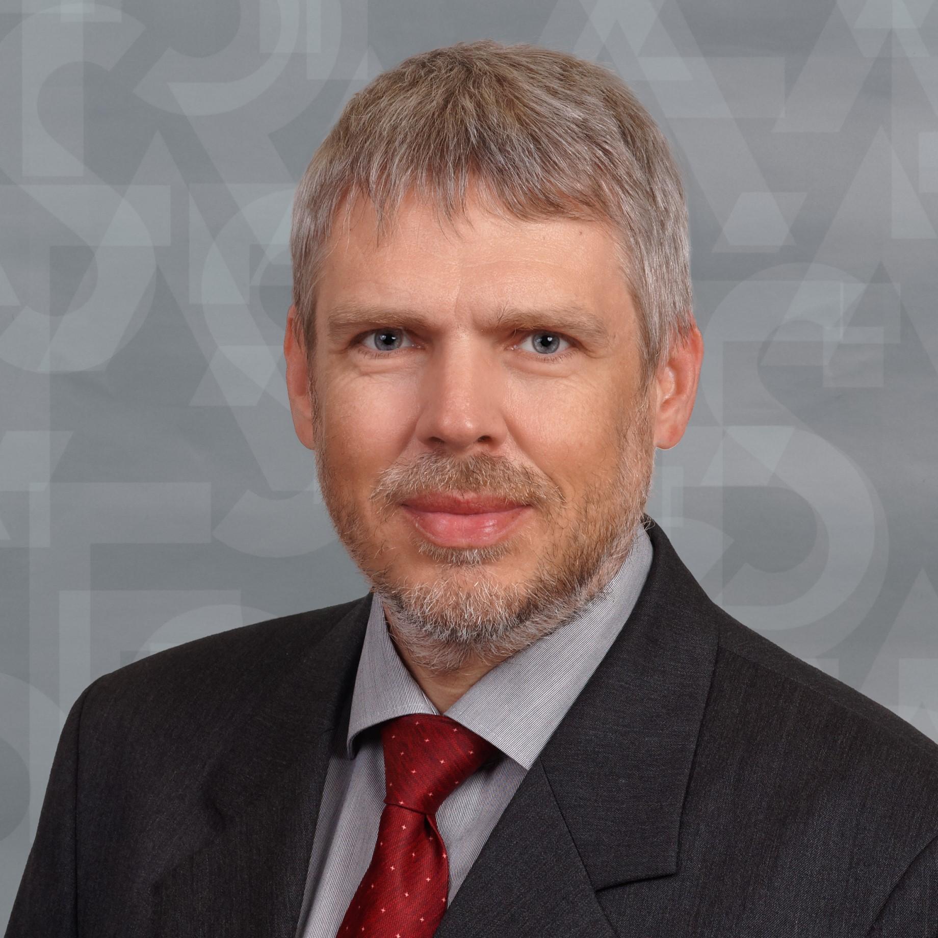Tibor Radnóti